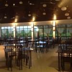 Cassiopeia Riverside Restaurant Labuan 2012 4