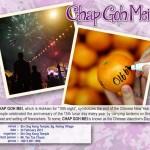 Chap Goh Mei - February 2013