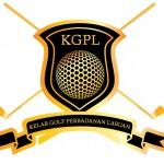 LIGC KGPL Logo