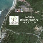 LIGC MAP