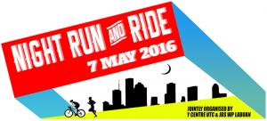 Labuan Night Run & Ride 2016