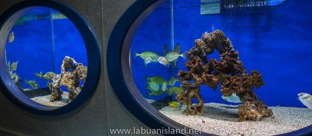 labuan-muzium-marin-3-of-6