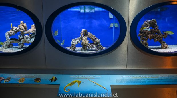 labuan-muzium-marin-4-of-6