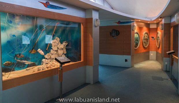 labuan-muzium-marin-6-of-6